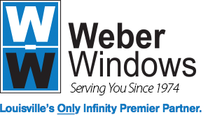 Weber Windows Logo