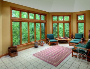 marvin infinity windows reviews integrity infinity from marvin fiberglass windows are the premier choice for homeowners in louisville ky all nearby areas louisville