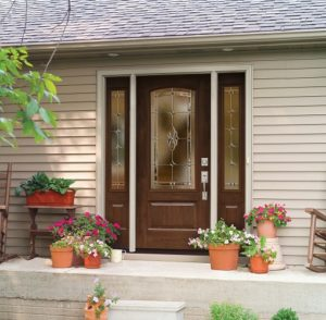 Artfully Crafted Exterior Doors Offered in Crestwood KY u0026 All Nearby Cities & Exterior Doors Crestwood KY
