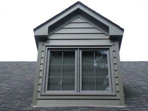 Replacement Windows Middletown KY