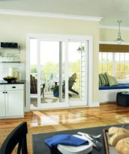 French Doors Louisville KY