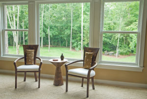 Best Vinyl Windows Louisville KY