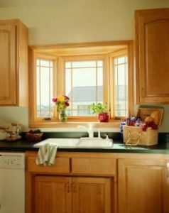 Can You Replace One Window Style with Another?