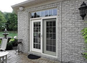 What Is the Difference Between French Doors and Patio Doors?